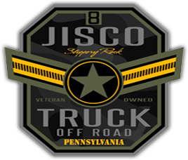 Jisco Truck N Off Road